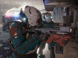 Cyberpunk 2077 выйдет наGoogle Stadia. Посмотрите новый тизер-трейлер игры