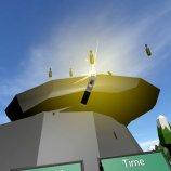 Скриншот VR Fun World – Изображение 7