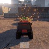 Скриншот NitroRage – Изображение 2