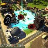 Скриншот Tropico 5 – Изображение 5