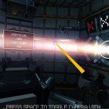 Скриншот Geo-Fall – Изображение 4