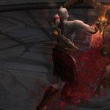 Скриншот God of War 2 – Изображение 7