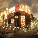 Скриншот Yakuza 5 Remastered – Изображение 3