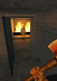 FireTrap – фото обложки игры
