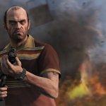 Скриншот Grand Theft Auto 5 – Изображение 244