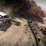 Скриншот WRC 8 FIA World Rally Championship – Изображение 9