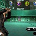 Скриншот Kurohyo Ryu ga Gotoku Shinsho – Изображение 1