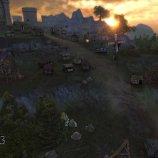 Скриншот Stronghold 3 – Изображение 10