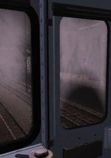 World of Subways Vol. 3: London Underground Simulator