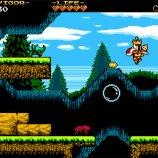Скриншот Shovel Knight: King of Cards – Изображение 1