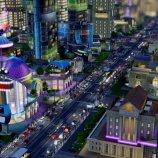 Скриншот SimCity – Изображение 10