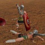Скриншот Heart of Empire: Rome – Изображение 9