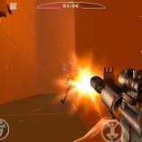 Скриншот Natural Born Soldier – Изображение 2