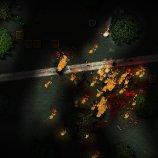 Скриншот Get CARNAGE!!! – Изображение 2