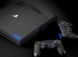 СМИ: дорогие детали для PlayStation 5 могут увеличить ценник новой консоли до$470