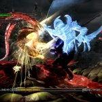Скриншот Devil May Cry 4 – Изображение 23