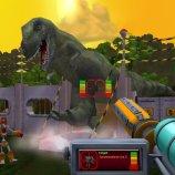 Скриншот Zoo Tycoon 2: Extinct Animals – Изображение 5