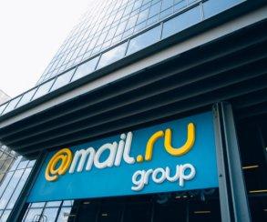 Инвестициями в Mail.Ru Games будет заниматься глава игровой платформы «ВКонтакте»