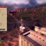 Скриншот Real Warfare 2: Northern Crusades – Изображение 11
