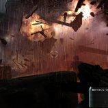 Скриншот TimeShift – Изображение 3