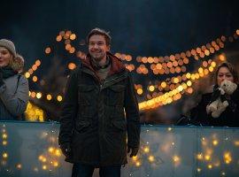 «Лед2» стал лидером российского проката. Фильм обогнал «Соника вкино»