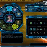 Скриншот Space Rangers 2: Rise of the Dominators – Изображение 4