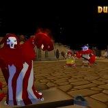 Скриншот Dungeon Party – Изображение 12