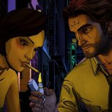Скриншот The Wolf Among Us: Episode 3 A Crooked Mile – Изображение 4