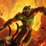Скриншот Doom Eternal – Изображение 27