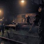 Скриншот Dying Light – Изображение 40