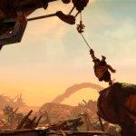 Скриншот Enslaved: Odyssey to the West - Pigsy's Perfect 10 – Изображение 17