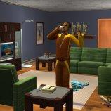 Скриншот The Sims 2: Apartment Life – Изображение 8