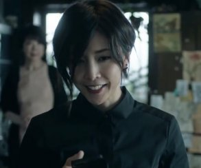 Детектива в юбке заказывали? Японцы снимут сериал «Мисс Шерлок»!