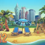 Скриншот City Island 2: Building Story – Изображение 7