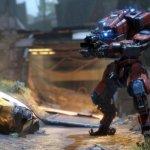 Скриншот Titanfall 2 – Изображение 4