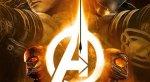 Ищем Соколиного глаза в«Войне Бесконечности»— почему Marvel Studios прячет супергероя?. - Изображение 24