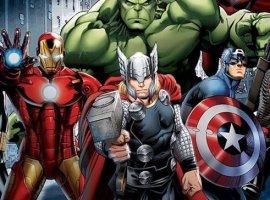 Marvel убила одного из классических Мстителей, возможно, навсегда