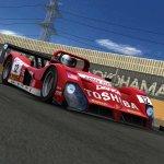 Скриншот Forza Motorsport – Изображение 37