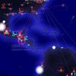 Скриншот DEFCON – Изображение 5