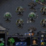 Скриншот StarCraft – Изображение 7