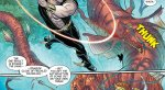 Почему комикс оподростке Джин Грей— одна излучших новых серий Marvel. - Изображение 9