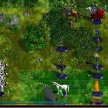 Скриншот Герои Мальгримии II: Победить дракона – Изображение 5