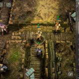 Скриншот Call of Cthulhu: The Wasted Land – Изображение 9