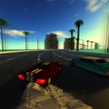 Скриншот Maximum Car – Изображение 1