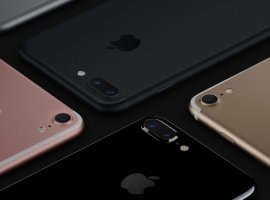Китайские студенты обманывали Apple, отправляя в сервис поддельные iPhone и получая взамен настоящие