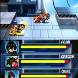 Скриншот Cosmo Fighters – Изображение 1