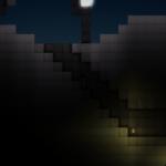 Скриншот Explorium – Изображение 1