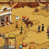Скриншот Westward II: Heroes of the Frontier – Изображение 2