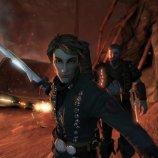 Скриншот Fable 3 – Изображение 6