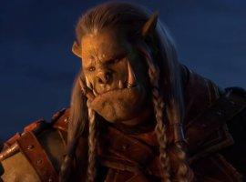 Ордынцы изWorld ofWarcraft последовали примеру Варока Саурфанга ипротестуют против Сильваны